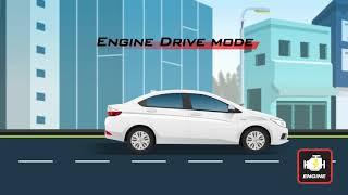 Honda Sport Hybrid Technology: Efficiency That Thrills
