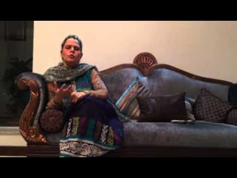 Xxx Mp4 Lubna With Awaam Of Sex Tapes And Scandals Of Meera And Sofia Ahmed 3gp Sex