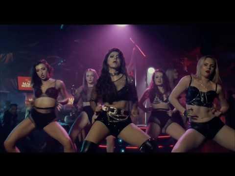 Xxx Mp4 Aashiq Banaya Aapne Urvashi Rautela Neha Kakkar Feat Yo Yo Honey Singh 3gp Sex
