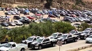 Craigslist Tijuana Cars And Trucks Videodownload