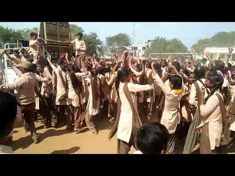 Xxx Mp4 Sreeram Dj Krishnaganj 9001421340 3gp Sex