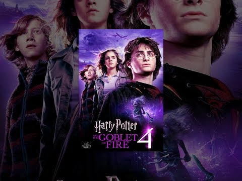 Xxx Mp4 Harry Potter And The Goblet Of Fire 3gp Sex