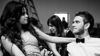 Zedd Met Selena Gomez Because 'He Had to Pee' - LISTEN TO THE INTERVIEW