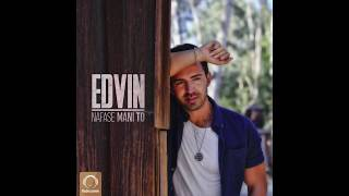 "Edvin - ""Nafase Mani To"" OFFICIAL AUDIO"