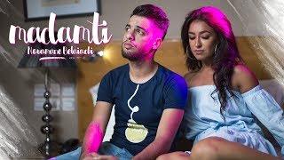 Nouamane Belaiachi - Madamti (Exclusive Music video) نعمان بلعياشي - مدامتي