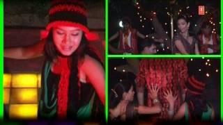 Lach Lachkav Re Kamariya - Bhojpuri DJ Video Song | Muniya Dot Com