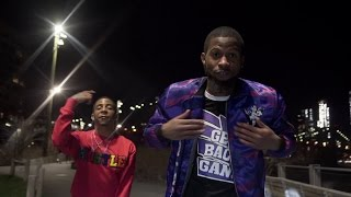 Smoove Loc X Kj Balla - Gotta Make It Hot ( Official Music Video )
