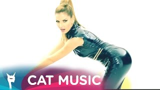 Download Andreea Banica feat. Shift - Rupem boxele (Official Video)