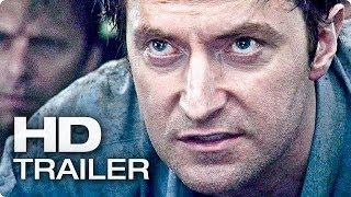 Exklusiv: STORM HUNTERS Extended Trailer 2 Deutsch German | 2014 Movie [HD]