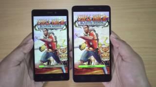 Redmi 3S Prime vs Redmi Note 3 (16GB)- SPEED TEST! (Confusion Solved) 4K