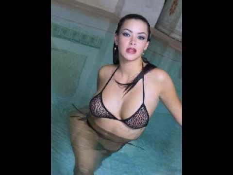 Jennifer love hewitt hot nude fakes