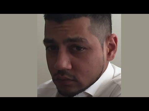 Xxx Mp4 CBC Won't Name Sex Assault Suspect Because He's A Muslim Migrant 3gp Sex