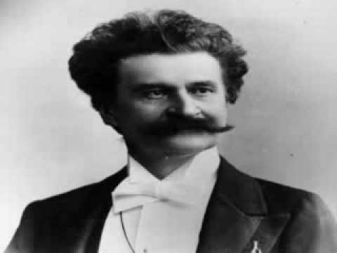 Johann Strauss II Die Fledermaus Overture