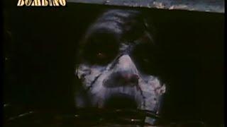 Evil Dead 1 - Part 2(In Hindi)