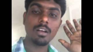 Surya tamil dubsmadsss