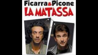 Paolo Buonvino - La Matassa