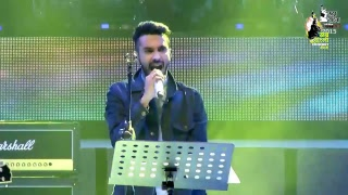 LIVE: জয় বাংলা কনসার্ট    Joy Bangla Concert 2018   Part 1   Powersurge   Shunno   Arbovirus