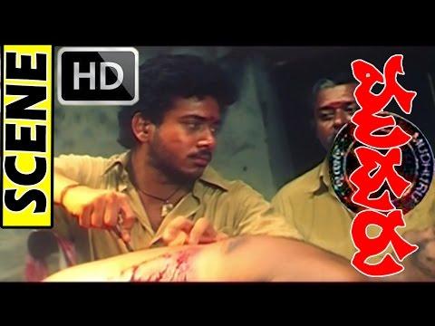 Xxx Mp4 Chandru Stoles Dead Body Teeth Muduru Telugu Full Movie HD Bharat Sandhya Bhavana V9videos 3gp Sex