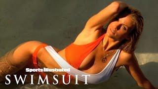 Sports Illustrated's 50 Greatest Swimsuit Models: 5 Brooklyn Decker