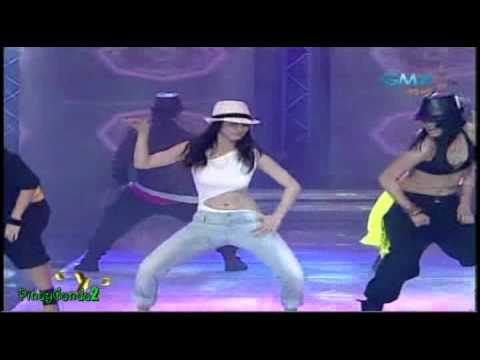 Xxx Mp4 Party Pilipinas Tatak Marian Rivera Dance No 8 7 11 3gp Sex