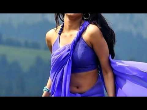 kajal agarwaal hot hip belly navel exposed