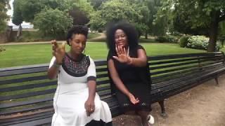 Interview with Grace Mwai Kirathimo & Caro Wanjiru Munduiriri