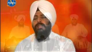 Man Tann Tera - Bhai Satvinder Singh (Delhi Wale)