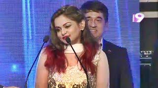 Bangladesh Premier League (BPL) 2015 Auction LIVE - Players Lottery on Channel 9
