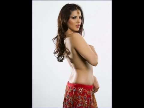 Xxx Mp4 Sunny Leone Hot Images 3gp Sex