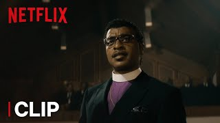 Come Sunday | A Netflix Original Film | Netflix