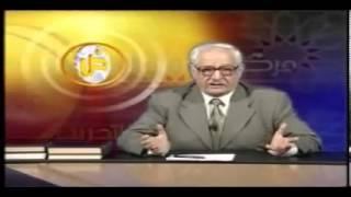 طريقة د  عبدالله الدنان في تعليم اللغة العربية 1