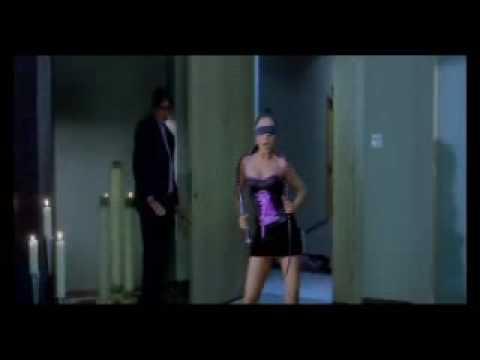Sexy & Crazy Rani Mukherjee
