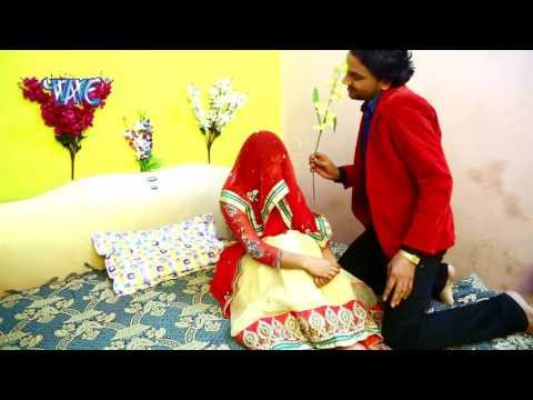 Xxx Mp4 Aaj Hai Suhag Wali Ratiya Ye Muneer Ali 3gp Sex