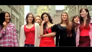 100 LOVE Full Song BENGALI) (OFFICIAL)mp4