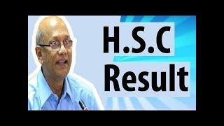 HSC Result Fact 2017 || Bengali Funny Video 2017 || Non Cense