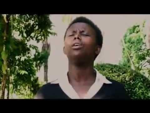 Xxx Mp4 IYABA MFITE AMABABA By MUSABE Bernadette 3gp Sex