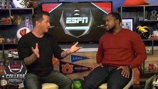 Which Conference looks the best? | The College Football Show