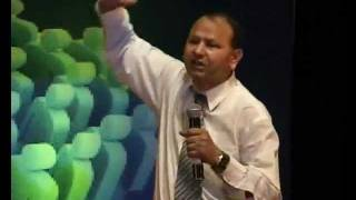 Rj Global Ravi Jain