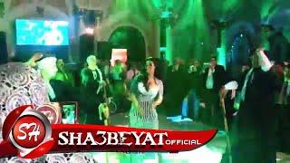 الراقصة برديس الجزء التاني من الحفله علي شعبيات فقط و حصريا