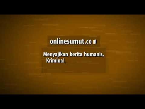 Xxx Mp4 Heboh Video Mesra Anak Gubernur Sumut Dg Miss Grand Internasional 3gp Sex