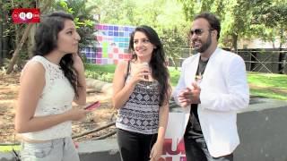 Mihir Joshi Band || Mumbai Blues || Prakriti & Sukriti Kakar || Part 2