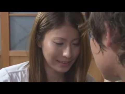 Xxx Mp4 Japanese Wife S Sister 3gp Sex