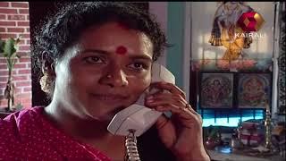 Avasthantharangal അവസ്ഥാന്തരങ്ങൾ By Prem Prakash | Jude Attipetty | 13th June 2018 | Episode - 07
