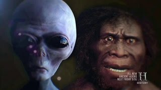 Ancient Aliens Season 11 Episode 7 (s11e07) The Wisdom Keepers