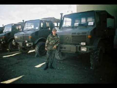 jandarma komando taburu gürpınar van hatıraları