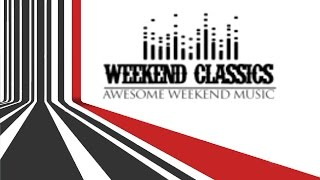 Weekend Classics Radio Show | Romantic Songs Special | Kuch Kisse, Kuch Gaane