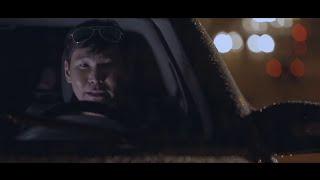 BOROO -   BATUH FEAT HANNA  MV