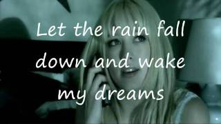 Hilary Duff- Come Clean with lyrics