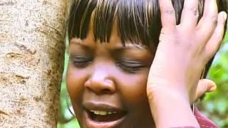 Peter Kimani Ota Thwariga Official Video