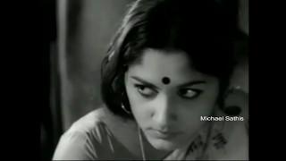 Deivam Thandha Veedu - Superstar Rajinikanth version